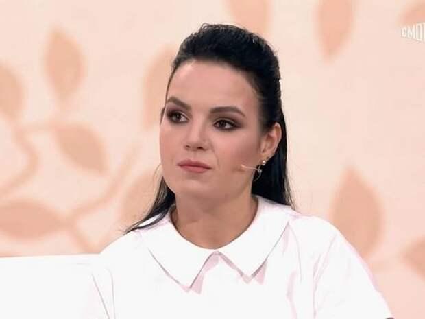 Изувеченная экс-супругом Маргарита Грачева рассказала об отношениях с бывшей свекровью