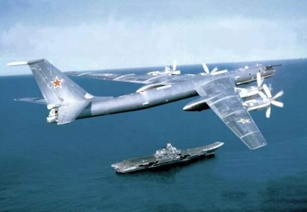 Россия неожиданно начала небывалые по масштабу военные учения вАрктике