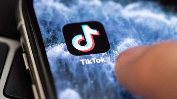 Трамп не будет продлевать срок сделки по продаже TikTok