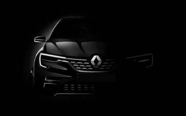 FCA и Renault собираются объявить о слиянии