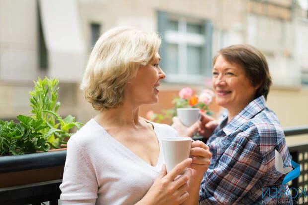 Жалуется на нехватку пенсии, а от предложенной работы отказалась.