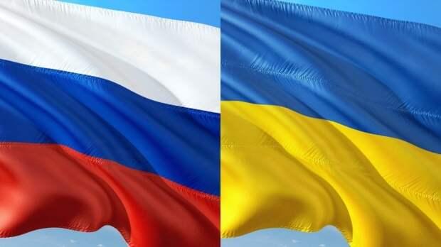 Бежавшая из Николаева украинка рассказала о поразивших ее особенностях России