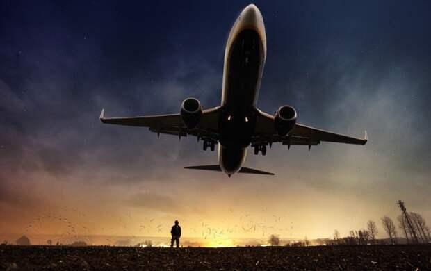 Воздушная блокада Крыма обречена на провал – депутат Госдумы