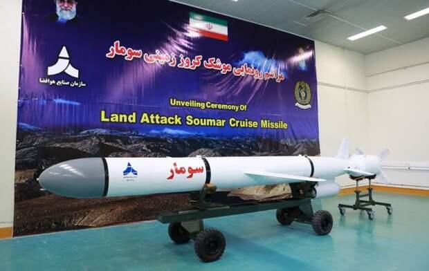 ПВО Израиля приведена в полную боеготовность на фоне вероятной войны с Ираном