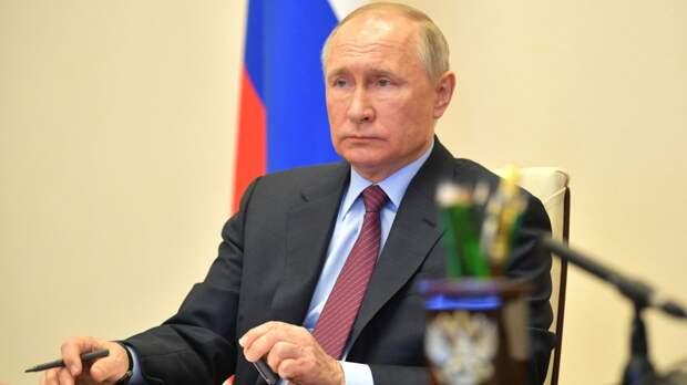 Путин призвал власти Татарстана «шире» рассмотреть вопрос помощи пострадавшим в Казани