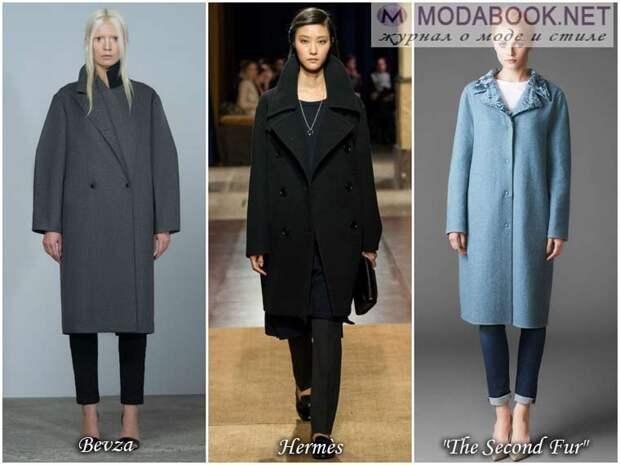 Честерфилд - бизнес модель, английская классика пальто