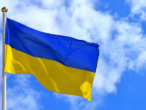 Есть ли положительный смысл в дальнейшем существовании Украины?