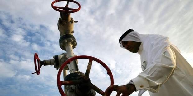 Саудовская Аравия намерена увеличить добычу нефти в ближайшие месяцы