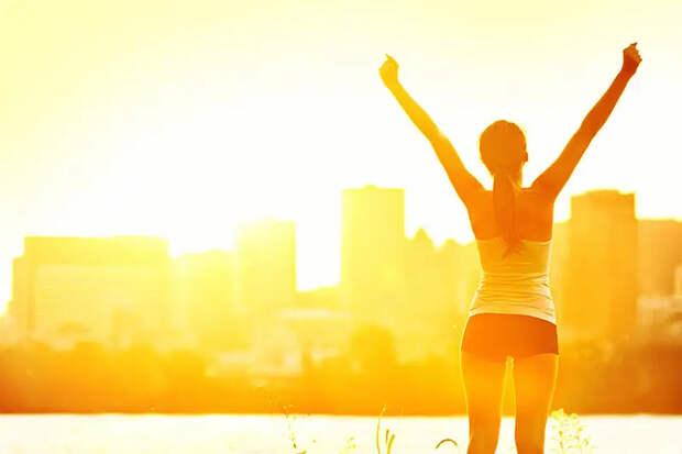 10 вещей, которые меняются, как только выначинаете жить зарубежом
