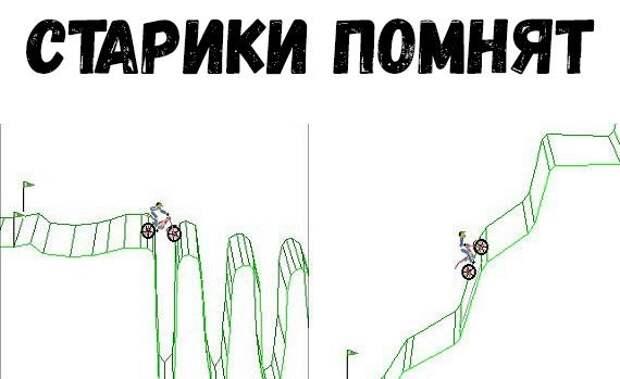 Смешные картинки с надписями весело, картинки, юмор