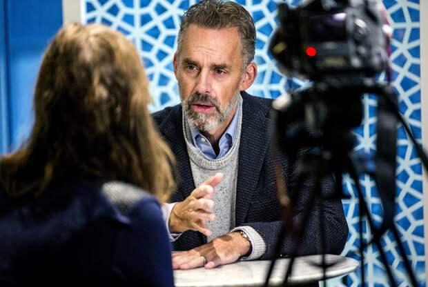 Спасение профессора Питерсона: Как русская медицина обошла Запад
