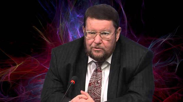 Американское посольство вЕреване отработало напять: Сатановский опереизбрании Пашиняна