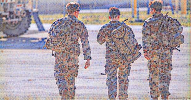 Конгресс расследует удар беспилотника, в результате которого погибли 10 мирных жителей в Афганистане