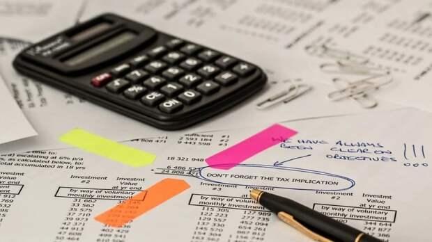 Экономист Потапенко призвал отменить налоги для одной категории россиян