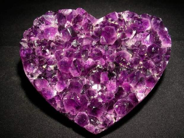 Ваш камень-талисман по месяцу рождения