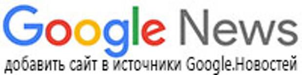 Максим Галкин резко помолодел с новой стрижкой