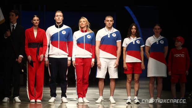 Как звучит мелодия Чайковского, под которую будут награждать российских спортсменов наОлимпиаде