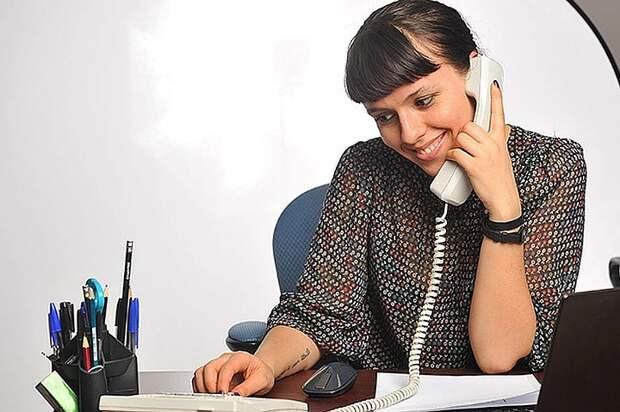 Более половины российских компаний предпочитают сотрудников с чувством юмора