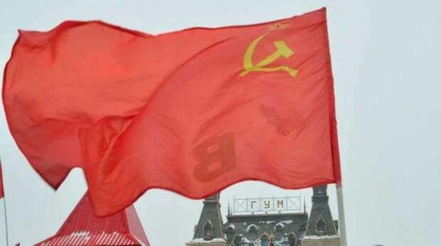 Обнародован разговор Рашкина о смене власти в КПРФ