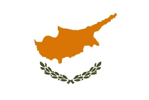 Депутат Хинштейн сообщил об эмиграции экс-начальника полиции Москвы на Кипр