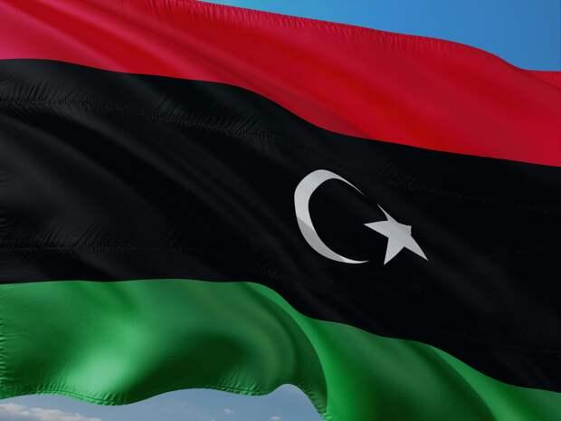 Что могли делать бойцы ЧВК «Вагнера» в Ливии