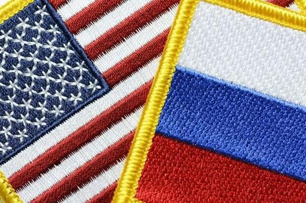 Швейцария открыла аккредитацию СМИ на саммит Путина и Байдена