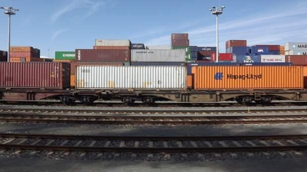 Продажу некоторых иностранных товаров могут ограничить в России