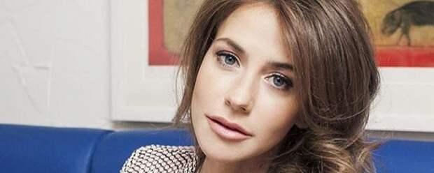 Юлия Барановская высказалась о своем романе с Дмитрием Борисовым