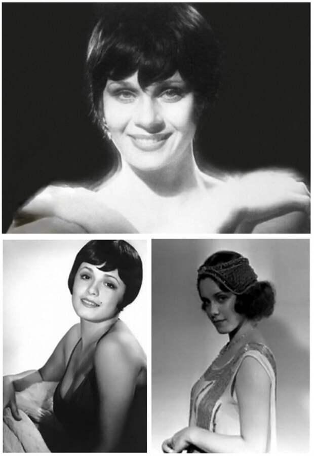 Известные советские актеры в ролях, которые они так и не сыграли