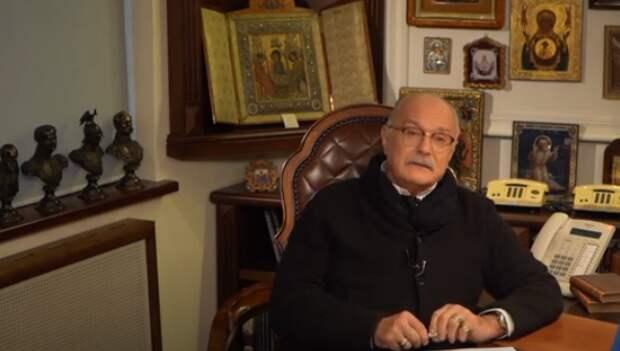БесогонTV «Проделки маркиза Карабаса»