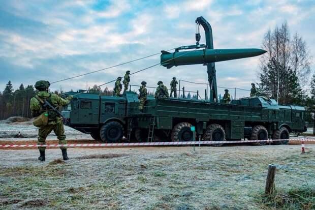 Финские читатели захотели в НАТО, чтобы защититься от России