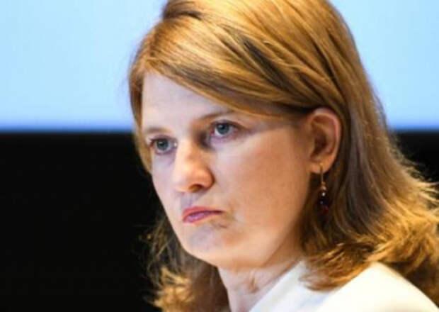 В России допустили причастность ЦРУ к кибератаке на Colonial Pipeline