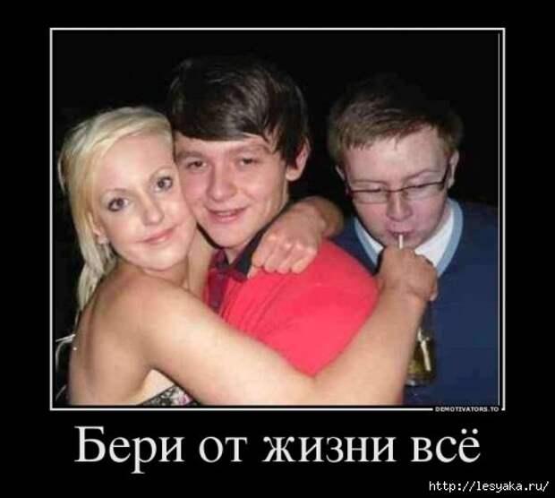 1372745956_novye-demki-17 (500x449, 76Kb)