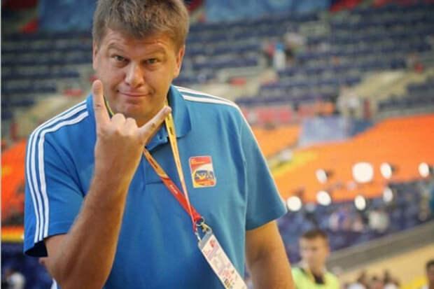 Губерниев: «Химкинский Моуринью Юран продержится в РПЛ матча три, он не выдерживает головокружения от успехов». В ответ тренер объявил бойкот «Матч ТВ»