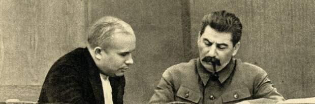 Самые плохие вещи, которые сделал Хрущев для СССР