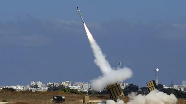 Будет война? Кчему приведёт конфликт Израиля и Палестины