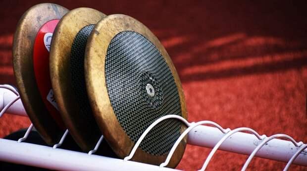 Определились победители республиканских соревнований по легкоатлетическим метаниям.