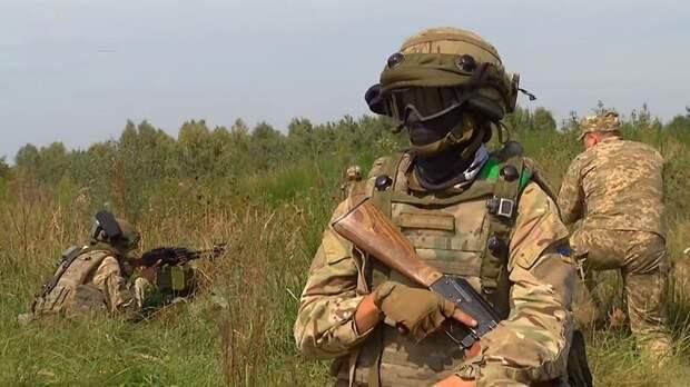 Американцы уничтожат Украину