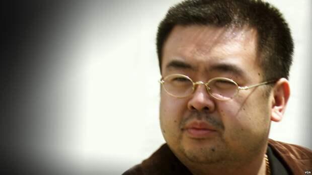 Не брат ты мне: посольство КНДР отрицает гибель Ким Чен Нама (ВИДЕО) | Продолжение проекта «Русская Весна»