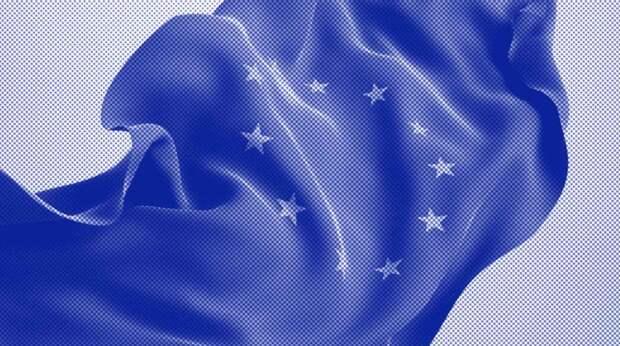 Bloomberg: Решение Меркель по «Северному потоку — 2» разрушило отношения Германии и США