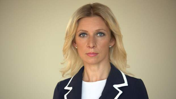Захарова сообщила обокончательном закрытии вопроса найма россиян посольством США