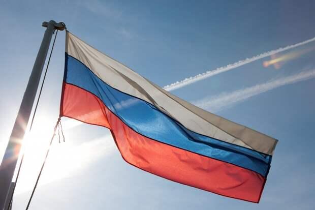 Западные эксперты боятся расширения влияния России в Евразии
