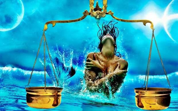 Предотвратить наказание собственным изменением. Ускорение всех процессов