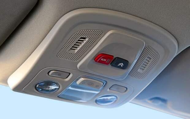 Зачем водители стали отключать и глушить систему «ЭРА-ГЛОНАСС»?
