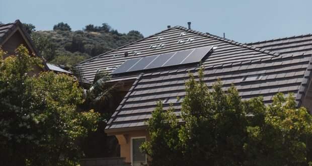 Сколько нужно солнечных панелей, чтобы не платить за электричество в доме