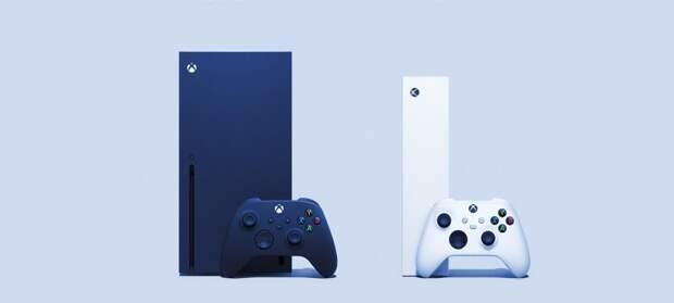 Участники инсайдерской программы Xbox в США смогут зарезервировать консоль Xbox Series