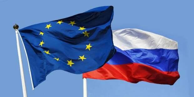 Вопреки санкциям: Голландия и РФ запускают высокотехнологичное производство