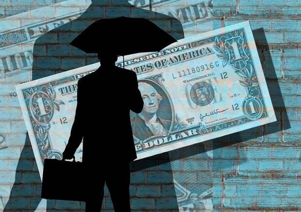 В Швеции планируют обложить банки налогом для «защиты» от России