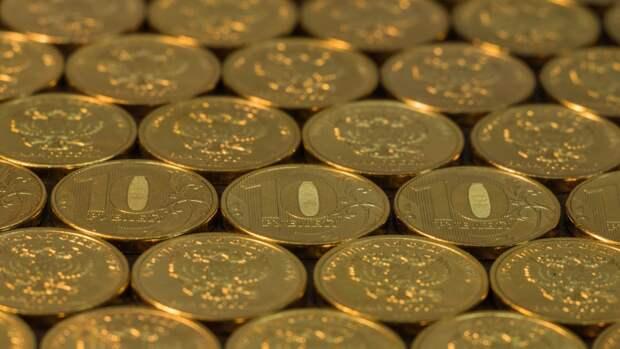 Кабмин хочет ввести поправки в Налоговый кодекс для участников финрынка