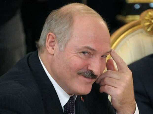 Усть-Луга не дождется грузов. Лукашенко в очередной раз обманул Россию